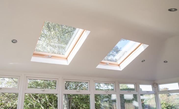 fakro-roof-windows