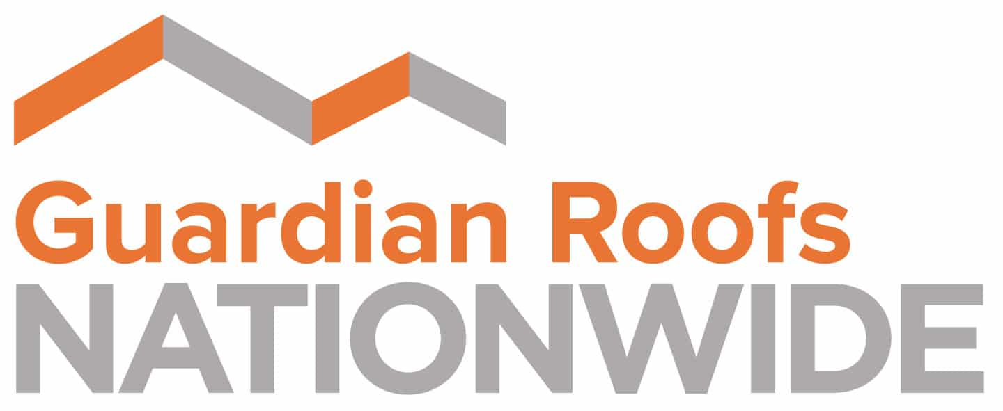 Guardian Roofs Nationwide